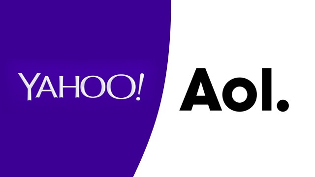 Verizon finally acquires Yahoo and Marissa Mayer steps down